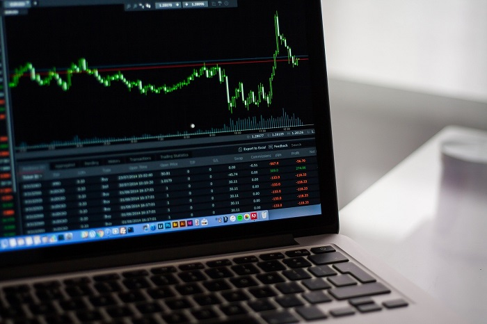 先乗り投資法にはどんなメリットがある?投資で得られることは?